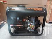 Power Generator | Electrical Equipment for sale in Mombasa, Likoni