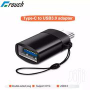 Usb Type C OTG | Computer Accessories  for sale in Uasin Gishu, Kapsoya