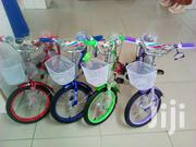 Kids Bicycles Size 16 | Toys for sale in Nairobi, Nairobi Central