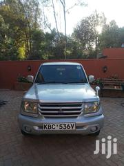 Pajero Io | Cars for sale in Nairobi, Kilimani