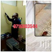 Pest Control Services | Cleaning Services for sale in Nairobi, Zimmerman