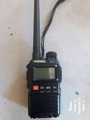 Vhf Radio. Marine/Uhf | Audio & Music Equipment for sale in Mombasa, Majengo