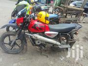 Bajaj Boxer 2019 Red | Motorcycles & Scooters for sale in Nairobi, Nairobi South