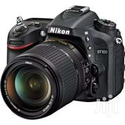 NIKON D7100 Plus Charger & 2 Batteries(Offer) | Computer Accessories  for sale in Nairobi, Karen