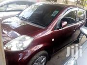 Toyota Passo 2008 Model 1300cc Auto | Cars for sale in Nairobi, Makina