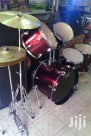 Dram Set Peavey | Musical Instruments for sale in Nairobi, Nairobi Central