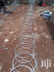 Electric Fence Installation   Building & Trades Services for sale in Nairobi, Nairobi Central