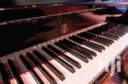 Music Theory And Piano Lessons   Classes & Courses for sale in Nairobi, Nairobi Central