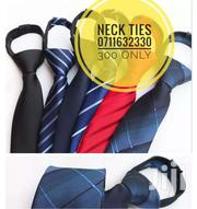 Neck Ties | Clothing Accessories for sale in Nairobi, Nairobi Central