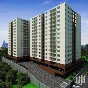 Executive Studio,1br,2br And 3br For Sale In Kilimani