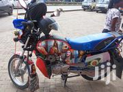 Tvs Hlx 150cc 2019 Blue | Motorcycles & Scooters for sale in Nairobi, Nairobi South