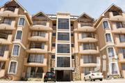 Executive 2br Newly Built Fully Furnished Apartment To Let  Lavington | Short Let for sale in Nairobi, Kilimani