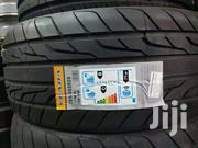 265/50/20 Yeada Tyre's Is Made In China | Vehicle Parts & Accessories for sale in Nairobi, Nairobi Central
