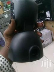 Table Mount Scanners | Computer Accessories  for sale in Nairobi, Nairobi Central