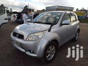 Toyota Rush As Rav4/Lexus/Harrier/Honda Crv/Xtrail/Outlander | Cars for sale in Nairobi, Nairobi Central