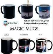 Magic Mug With Your Photo | Kitchen & Dining for sale in Nairobi, Nairobi Central