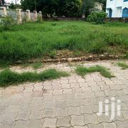 Plot Nyali | Land & Plots For Sale for sale in Mombasa, Mkomani