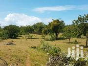 10 Acres In Nyeri Touching Nyeri Nbi Rd In Makutano | Land & Plots For Sale for sale in Nyeri, Rware