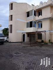 2 Bedroom To Let In Nyali | Houses & Apartments For Rent for sale in Mombasa, Bamburi