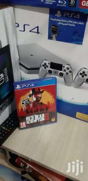 Red Dead Redemption 2 Ps4 | Video Game Consoles for sale in Nairobi, Nairobi Central