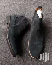 Men Boots | Shoes for sale in Nairobi, Nairobi Central