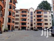 3 Bedroom With Dsq To Let In Lavington   Houses & Apartments For Rent for sale in Nairobi, Kilimani