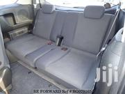 Looking For Honda Freed Back Seats. | Vehicle Parts & Accessories for sale in Nairobi, Nairobi South