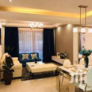 Executive 2br And 3br For Sale In Kilimani | Houses & Apartments For Sale for sale in Nairobi, Kilimani