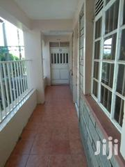 House To Let Kisumu Nairobi Rod 2brms 22000 | Houses & Apartments For Rent for sale in Kisumu, Market Milimani