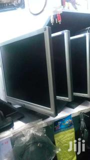 Benq Tft 17inches@2500 | Laptops & Computers for sale in Nairobi, Nairobi Central