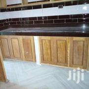 Granite, Marbles And Tiles | Building Materials for sale in Mombasa, Majengo