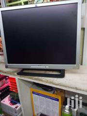 TFT Screen  20 Inches With Hdmi   Laptops & Computers for sale in Nairobi, Nairobi Central