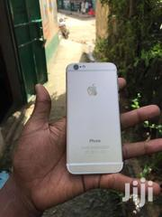 Gold iPhone 6 64gb | Mobile Phones for sale in Kilifi, Shimo La Tewa