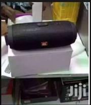 Charge 3 JBL Bluetooth Speakers | Audio & Music Equipment for sale in Nairobi, Nairobi Central