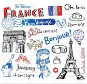 French Private Lessons / Class / Courses By A Native   Classes & Courses for sale in Nairobi, Nairobi South