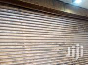 Roller Shutter Door Sales, Repair And Installation | Doors for sale in Nairobi, Viwandani (Makadara)