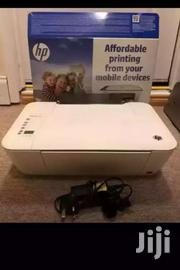 Hp Wireless 2630 All In One Printer Copy Print Scan | Computer Accessories  for sale in Nairobi, Nairobi Central