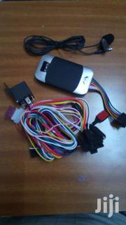 Car GPS Tracker | Automotive Services for sale in Nairobi, Nairobi West