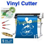 Contour Cutting Plotter For Vinyl Sticker RS720C | Home Appliances for sale in Nairobi, Nairobi Central