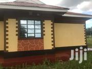 Three Bedroomed | Houses & Apartments For Sale for sale in Nairobi, Mwiki