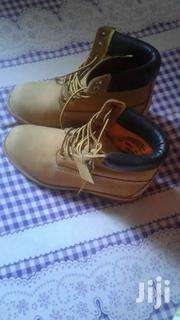 Timberland | Clothing for sale in Kisumu, Kondele
