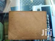 Classy Pure Leather Money Clip Wallet | Bags for sale in Nairobi, Nairobi Central
