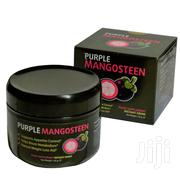 Weight Loss Mangosteen Powder | Vitamins & Supplements for sale in Nairobi, Nairobi Central
