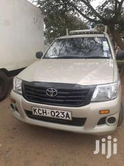Extremely Clean | Cars for sale in Nyeri, Naromoru Kiamathaga
