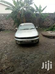Super Saloon | Cars for sale in Kajiado, Oloolua