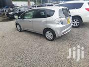 Honda Fit Hybrid 2011 Kcs Not Used Locally | Cars for sale in Nairobi, Kilimani
