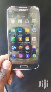 Samsung S4 | Mobile Phones for sale in Kisumu, Central Kisumu