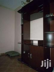 New Shining And Smooth For Keeping Your Tv Safe | Furniture for sale in Busia, Ang'Orom