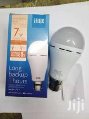 7W LED Rechargeable Bulb   Home Accessories for sale in Nairobi, Nairobi Central