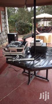PIONEER DDJ SX 4 CHANNEL CONTROLLER @ 110,000 Ksh | TV & DVD Equipment for sale in Nakuru, Naivasha East